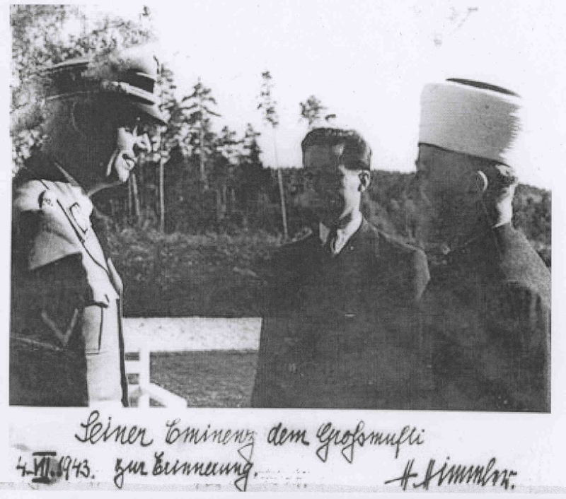 http://photospalestine.free.fr/mufti_himmler1.JPG